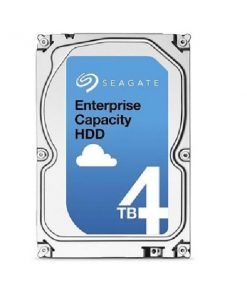 "ST1000NM0055-Seagate 1TB Enterprise 512n 3.5"" 7.2K SATA"