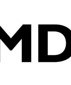 TMSMT37BQX5LD-AMD Turion64 MT-37 Mobile 25W TMSMT37 (LS)