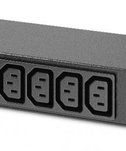 AP6015A-APC (AP6015A) RACK PDU