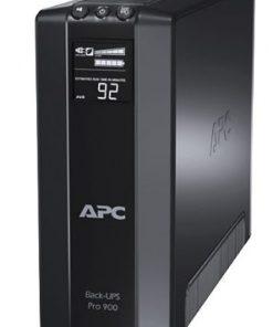 BR900GI-APC Back-UPS Pro 900VA 540W