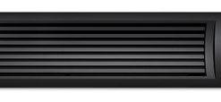 SMC3000RMI2U-APC Smart-UPS C3000VA 2U Rackmount 2100W