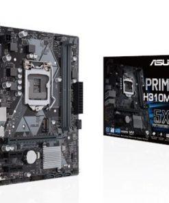 PRIME H310M-E R2.0-ASUS PRIME H310M-E S1151 mATX MB