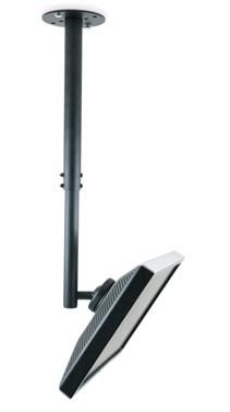 SD-CMS-NP-SpaceDec Display Ceiling Mount No Hanger Included (LS)