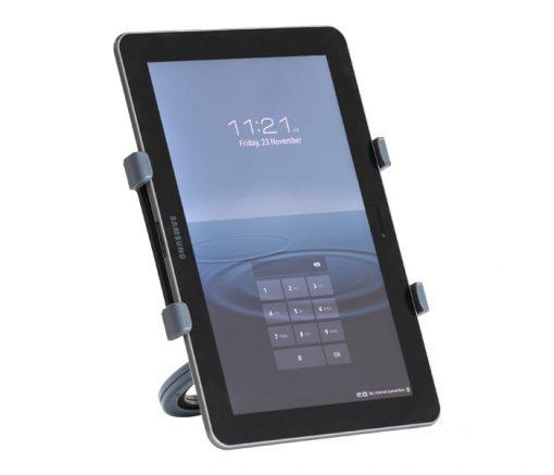 VTB-US-Atdec Visidec VTB-US Stand for Tablet
