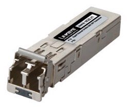 MGBLH1-Cisco Gigabit Ethernet LH Mini-GBIC SFP Transceiver