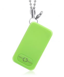 ET-BTIPCRM2-G-Eagletec Live Capture Remote Green - Suit Iphone/Ipad/Ipod