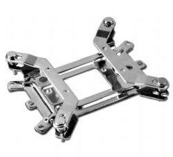 RR-ACC-1156-Coolermaster LGA1156 Bracket Socket Retention Set (LS)