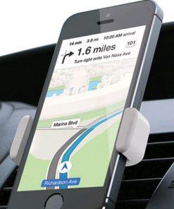 KENUAIRFRAME-Kenu Vent Mount for Smartphones