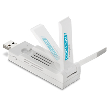 EW-7822UAC-Edimax AC1200 Wireless Dual-Band USB Adapter