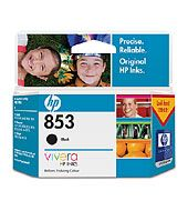 C8771WA-HP 02 AP CYAN INK CARTRIDGE