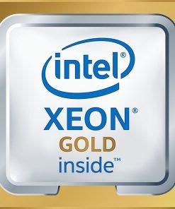 CD8067303535601-Intel® Xeon® Gold 5115 Processor