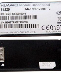 E1220S-Huawei 3G Ultrastick E1220s for W400/W450/10W32 E1220s