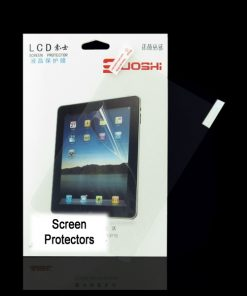 "NALT7-SCREENP-7"" Screen Protector 3 layer for Nexus 7 or any 7"" Tablet"