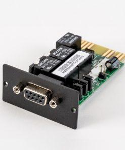 PSNETFEEL-Powershield Temperature & Humidity Sensor