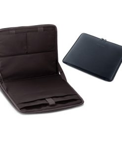 """AA-BS5N11B-Samsung Black 11.6"""" Pouch for Smart PC"""