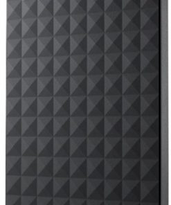 """STEA4000400-Seagate Expansion 4TB Ext 2.5"""" USB3.0 Expansion Portable G2 (LS) Retail only HXL-STHY4000800"""