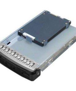 "MCP-220-00080-0B-Supermicro (Gen 2) 3.5"" to 2.5"" Converter Drive Tray (MCP-220-00080-0B)"
