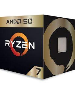 ADVYD270XBGAFA50-AMD Ryzen 7 2700X
