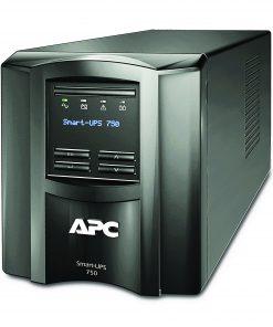 SMT750IC-APC Smart-UPS 750VA 230V 500W With Smart Connect