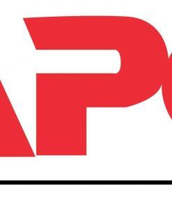 WEXWAR1Y-AC-02-APC 1 YEAR WARRANTY EXTENSION FOR (1) ACCESSORY (RENEWAL OR HIGH VOLUME)