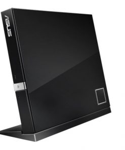 SBC-06D2X-U/BLK/G/AS/P2G-ASUS SBC-06D2X-U/BLACK/ASUS 6X External Blu-ray combo