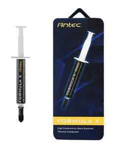 FORMULA X-Antec Formula X Thermal Compound Paste