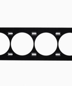 CC-8900177-CORSAIR CC-8900177 Obsidian 1000D 4x 120mm Fan Tray