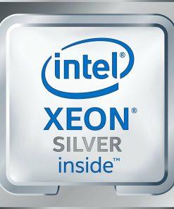 BX806954208-Intel® Xeon® Silver 4208 Processor