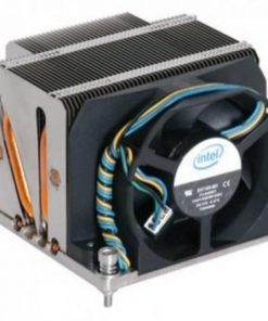 BXSTS300C-INTEL THERMAL SOLUTION COMBO HEATSINK FAN FOR SOCKET LGA3647