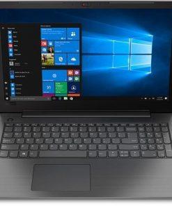 """81HN00T3AU-Lenovo V130 15.6"""" HD i5-8250U 8GB 500GB HDD W10H64 HD620 HDMI 1.8kg 1YR WTY Notebook (LS) => 81HN00GAAU"""
