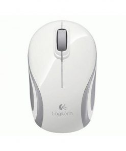 910-002783 910-005380-Logitech M187 Wireless Mouse Mini