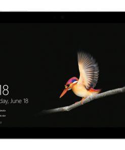 "KC2-00007-Microsoft Surface GO 10.0"" Tablet"