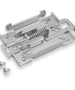 088-00258-Teltonika Large DIN Rail Kit