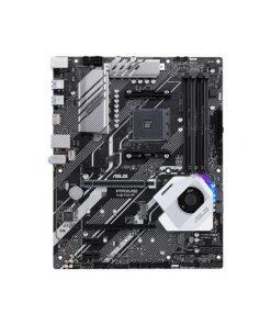 PRIME X570-P/CSM-ASUS PRIME X570-P/CSM AMD AM4 ATX MB