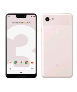 119625-Google Pixel 3 128Gb 4GX - Not Pink