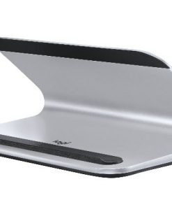 939-001454/939-001470-Logitech BASE for iPad Pro 9.7-inch