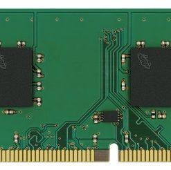 CT204864BD160B-Crucial 16GB (1x16GB) DDR3L UDIMM 1600MHz CL11 Dual Voltage 1.35V/ 1.5V Single Stick Desktop PC Memory RAM