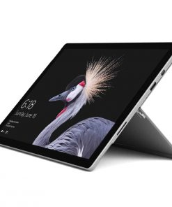 119489-Microsoft Surface Pro 5  Intel Core i5