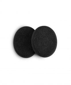508321-Sennheiser SC 1x5 foam earpad 2 pcs