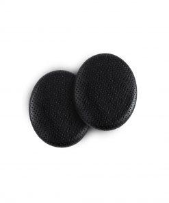 508322-Sennheiser SC 1x5 leatherette earpad 2 pcs