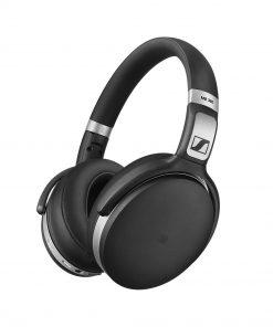 508362-Sennheiser MB360UC Wireless Bluetooth OverEar ANC headset
