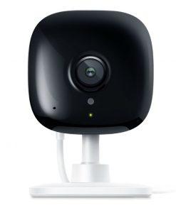 KC100-TP-Link KC100 Kasa Spot Camera (Kasa Cam Cloud Camera)