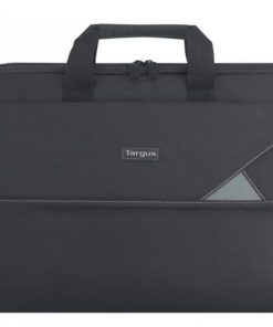 "TBT265AU-Targus 13 - 14"" Intellect Topload Laptop Case - Black"