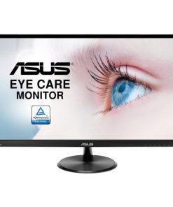 "VC279H-ASUS VC279H Eye Care Monitor - 27"" Full HD"