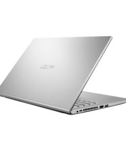 "X509FA-BR051T-Asus X509A 15.6"" HD i5-8265U 8GB 1TB HDD W10H64 HDMI USB-C Numberpad Fingerprint Reader WIFI BT 1.8kg 1YR WTY STATE GREY Notebook (X509FA-BR051)"