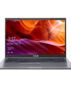"""X509FA-EJ049T-Asus X509FA 15.6"""" FHD i7-8565U 8GB 512GB SSD W10H64 HDMI USB-C Graphics 620 Numberpad WIFI BT 1.8kg 1YR WTY SLATE GREY Notebook"""