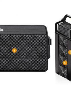 61AW3300A0AL-Avermedia Wireless Classroom Audio System AW330
