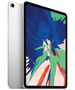 119693-Apple iPad Pro 11 64GB (4GX) - Silver