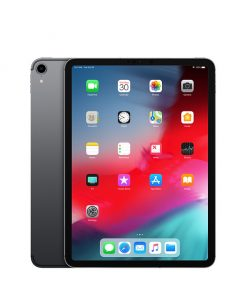 119778-Apple iPad Pro 11 1TB  - Space Grey Tablet