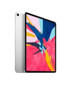 "119781-Apple iPad Pro 12.9"" G3 64 GB Silver 4GX Tablet"